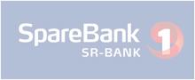 spbank1